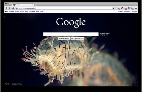 Googleフォーム  無料でお問合せフォーム+自動通知